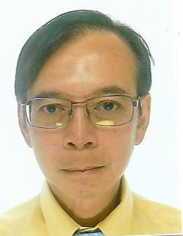 Lam Hoai